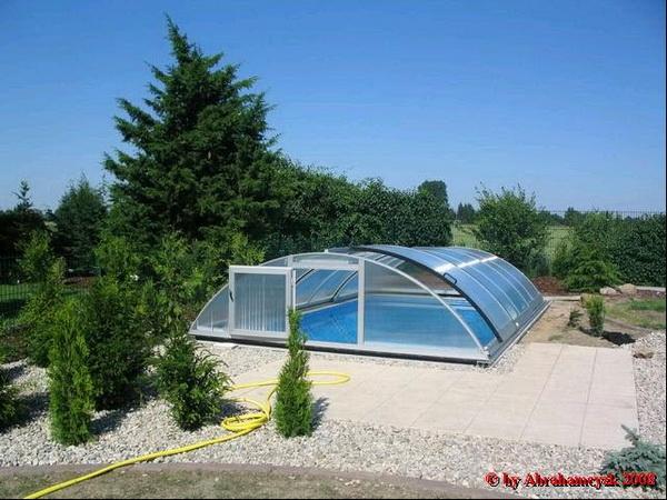 pool leipzig schwimmbadtechnik schwimmb der swimmingpools. Black Bedroom Furniture Sets. Home Design Ideas